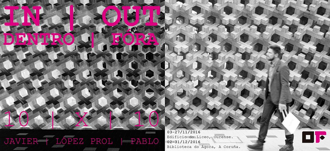 EXPO DENTRO/FORA (10X10). OF